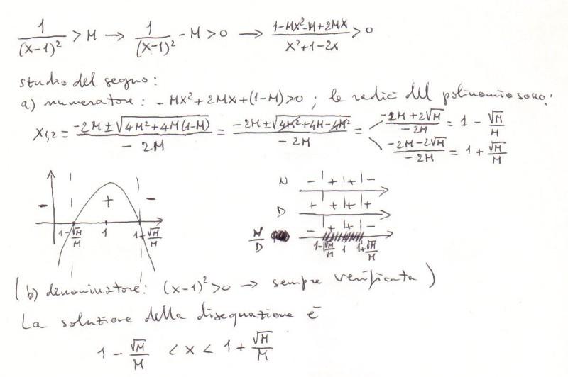 Verifica del limite ed esempi_img_3_800x532