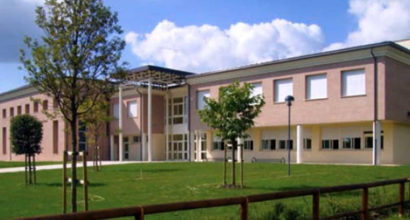 istituto tecnico economico per il turismo