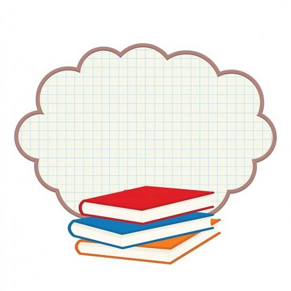 news dalla scuola i siti italiani che parlano di innovazione didattica