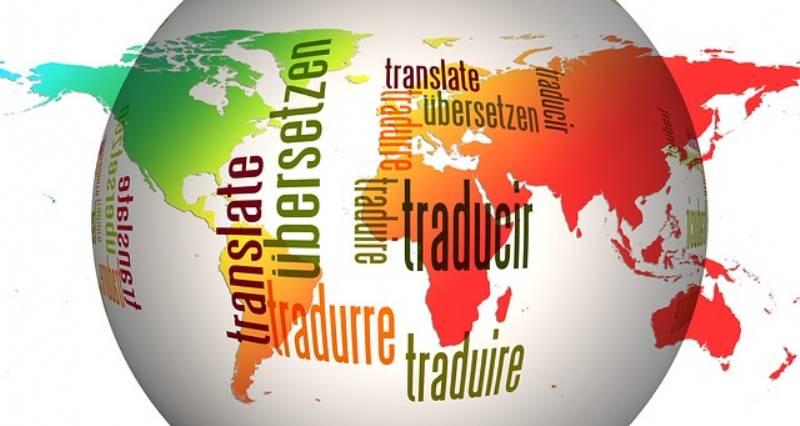 scuole superiori per mediatori linguistici