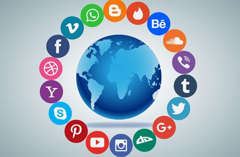 mondo_social_media_educazione_800x524