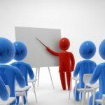 formazione professionale_800x400