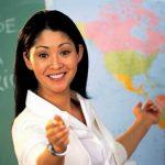 24 cfu per insegnare_800x534