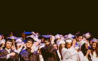 diploma-online_800x503
